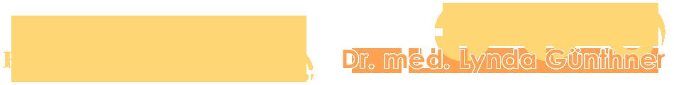 Logo HNO Praxis Gemeinschaft Nürnberg